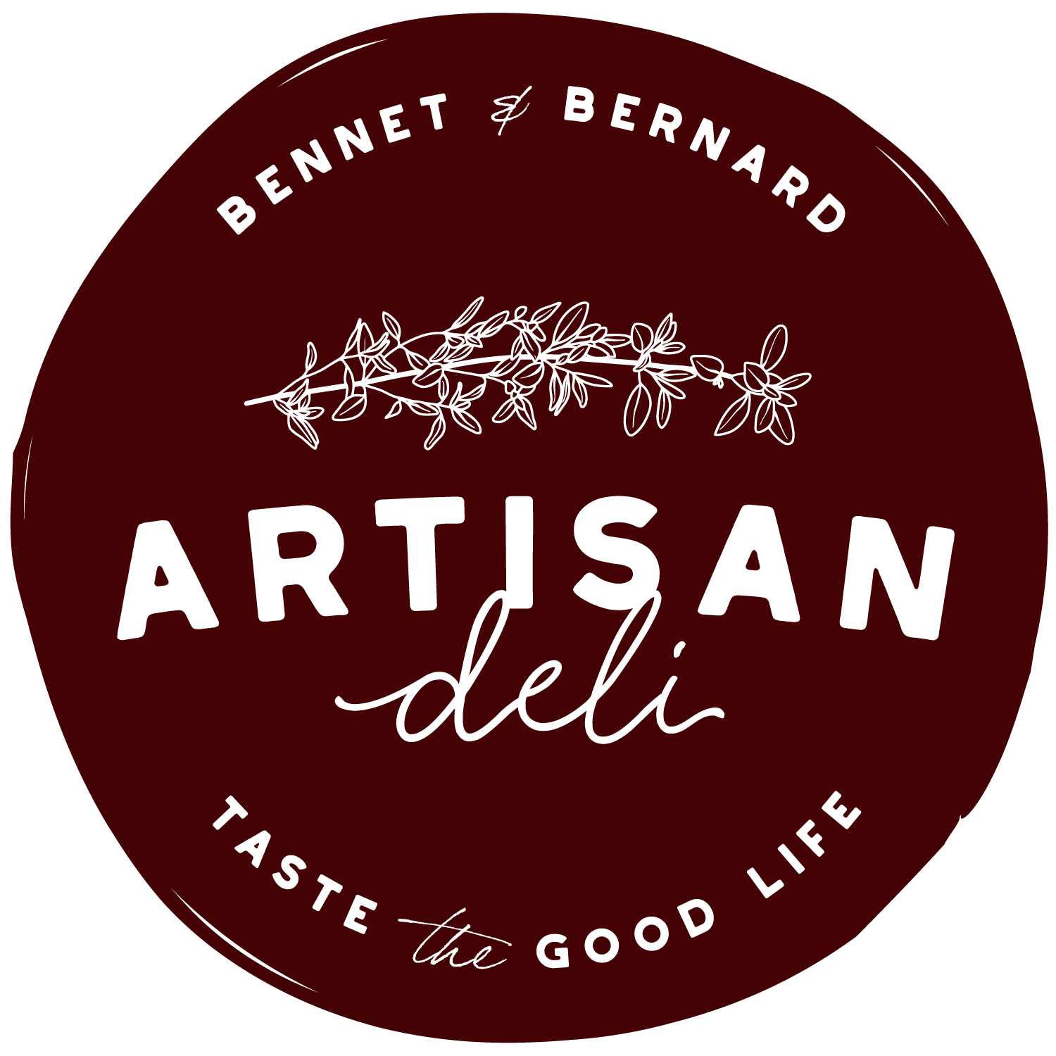 Artisan Deli – Premium Cold Cuts Meat by Bennet and Bernard